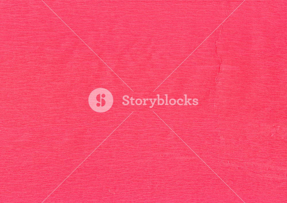 Paper Texture And Background 35