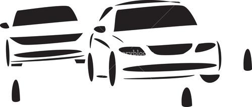 Sidan Cars Racing.