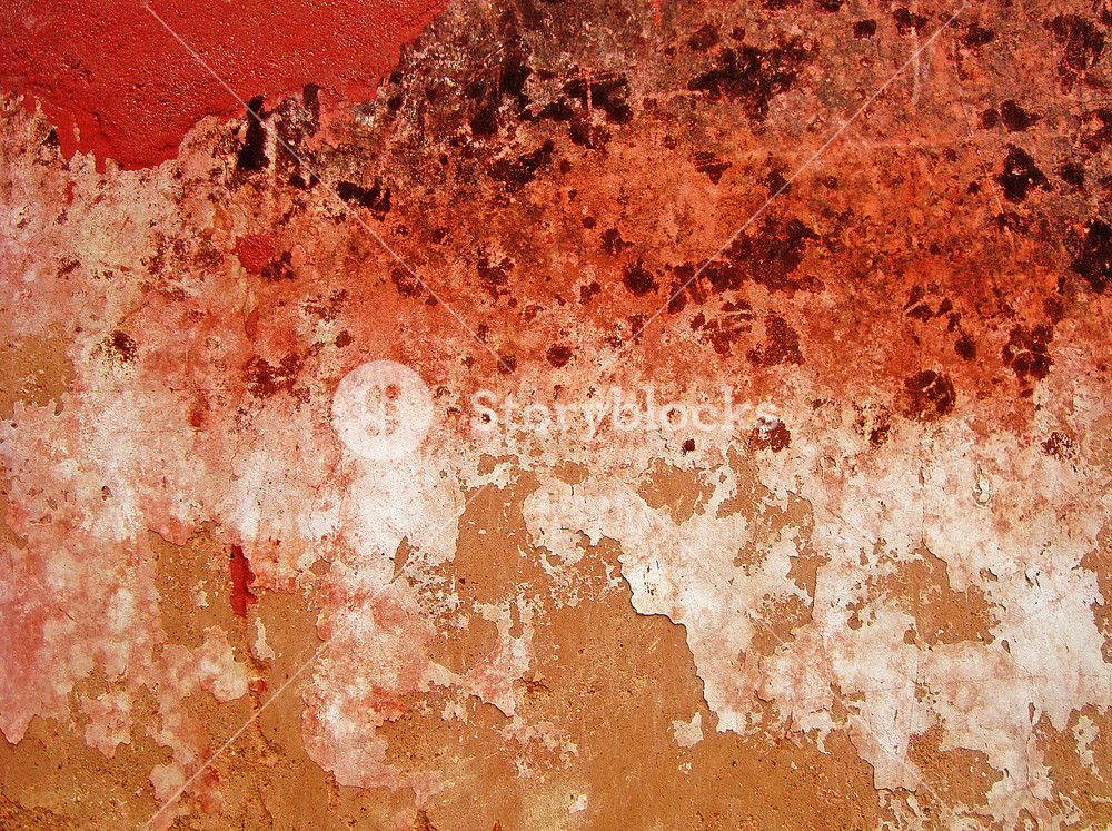 Stained Texture