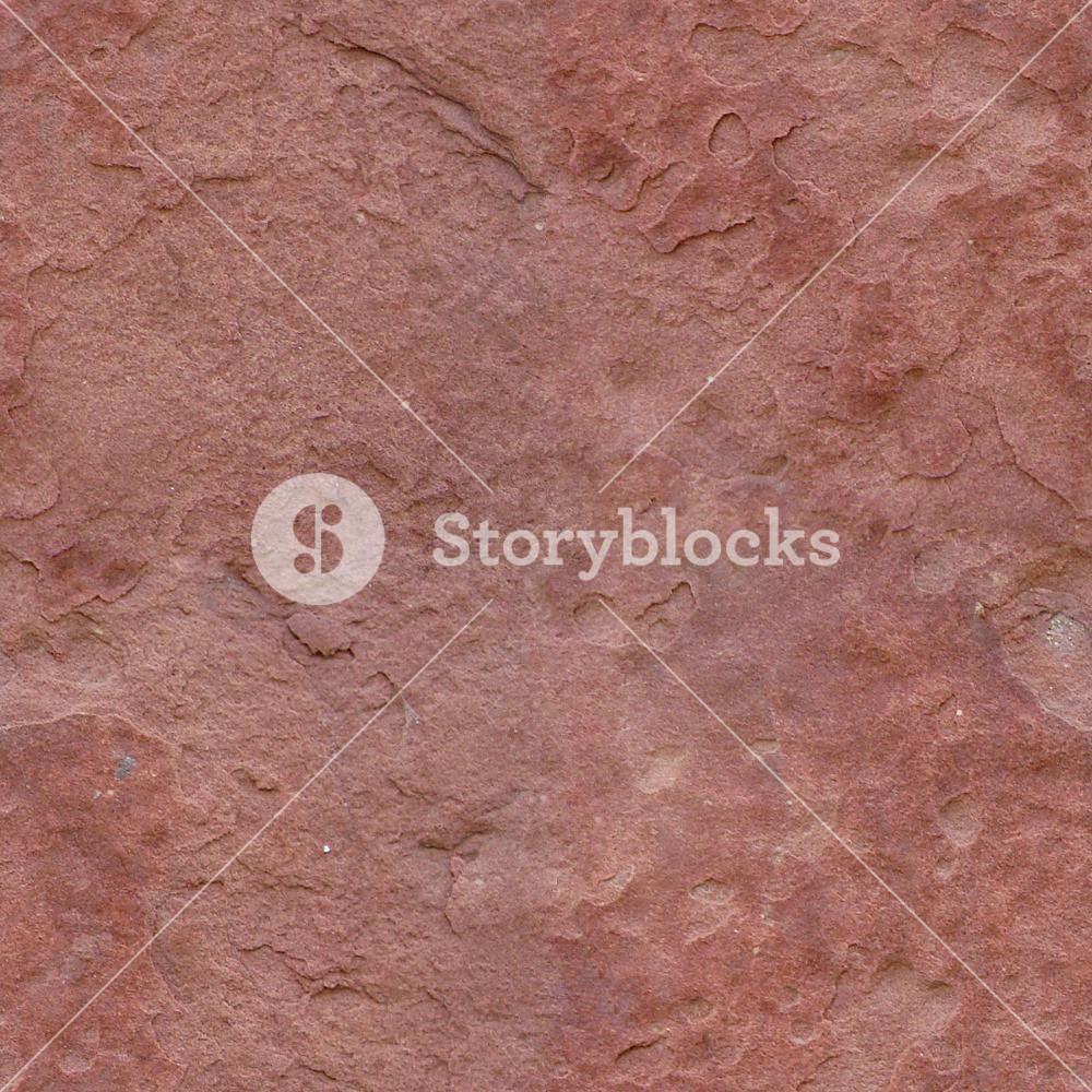 Stone  Seamless Texture