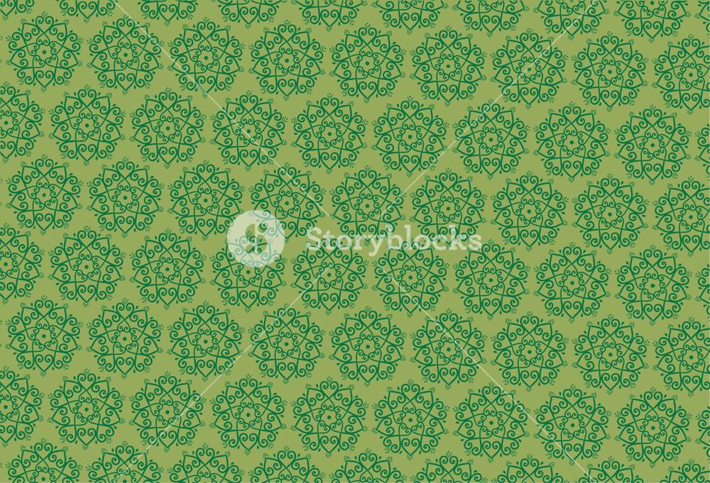 Vector Illustration For Christmas Design5