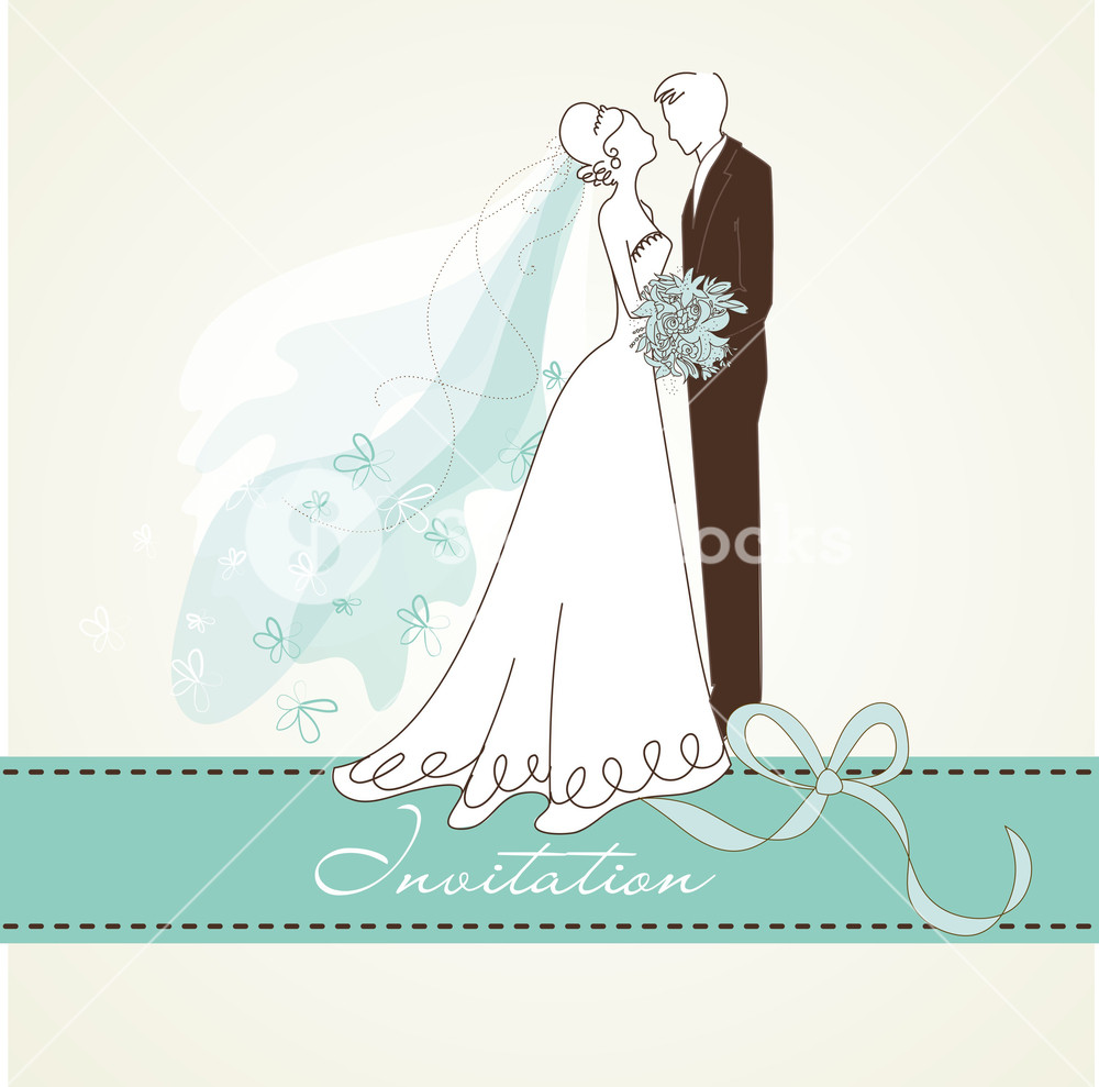 vintage wedding background royalty free stock image storyblocks https www storyblocks com business solution license comparison