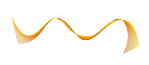 Wave Vector Lines