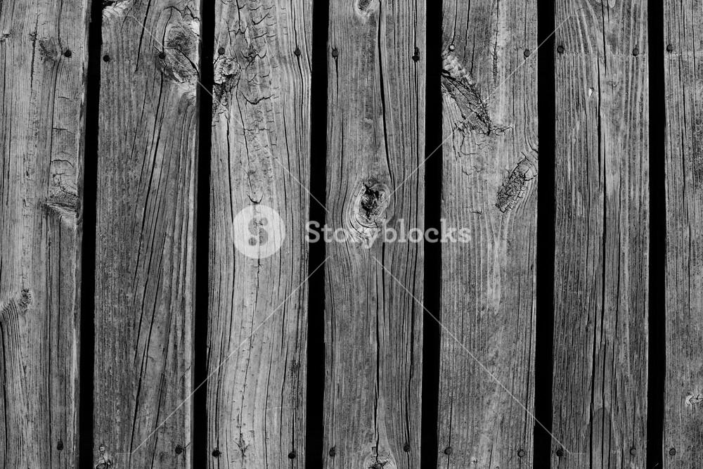 Wood Grain 36 Texture